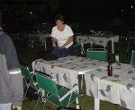 Maramba Lodge Braai 12