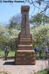 Victoria Falls 15