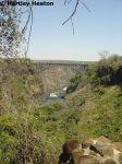 Victoria Falls 04