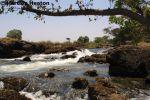 Victoria Falls 19