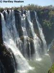 Victoria Falls 05