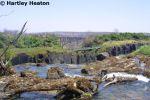 Victoria Falls 18