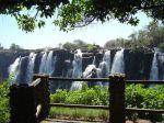 Victoria Falls 03