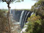 Victoria Falls 02