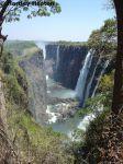Victoria Falls 01