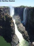 Victoria Falls 08