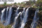 Victoria Falls 09