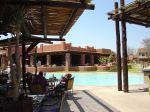 Zambezi Sun Hotel 06