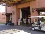 Zambezi Sun Hotel 01