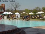 Zambezi Sun Hotel 08