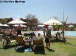 Zambezi Sun Hotel 07