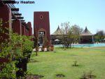 Zambezi Sun Hotel 03